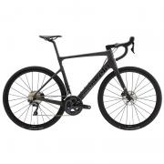 2021 Cervelo Caledonia-5 Ultegra Disc Road Bike