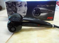 Babyliss PRO MiraCurl BAB2665E Original