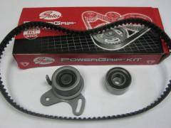 Belt kit KIA/HYUNDAI 1.4-1.6