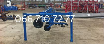Best offer KRN-5.6 - cultivator (price, quality