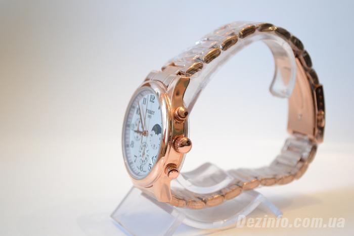 Швейцарские часы: июля 2012