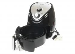 Fryer for healthy food, 1500 W, 3.2 liter
