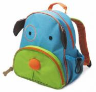 Kids backpack Skip Hop Zoo