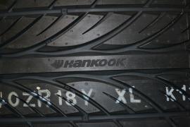 Літні шини Літні шини Hankook G60 235/40 ZR18 95Y XL