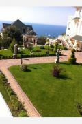 Luxury home in an exclusive area in Yalta, p. Sunrise