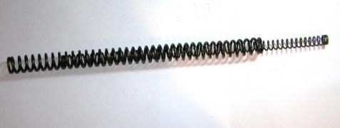 Посилені, подвійні пружини для ІЖ-38, МР-512, ІЖ-22, ІЖ-60