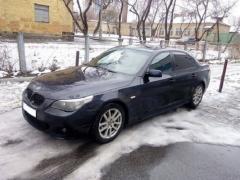Продажа авто от 2500 евро
