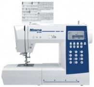 Quality sewing machines and accessories at an affordable price