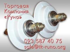 Розпродаж культових обмежувачів перенапруг ОПН-0,38