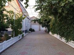 Sell floor of the house, Zaporizhia region, Kyrylivka