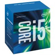 Sell Intel Core i7-5960X in the wholesale and retail