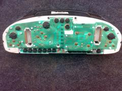 Sell original dashboard with Tahoe for Daewoo Nubira