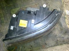 Sell original left driver's headlight VW T5