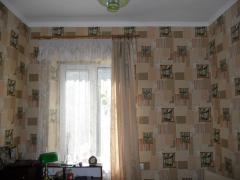 Selling a house by Stasov per