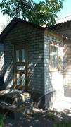 Selling a house in the Kurylivka