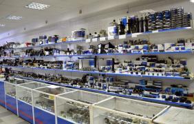 Shop WestPart auto parts - spare Parts for cars