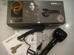 Styler Babyliss Pro Perfect Curl