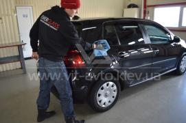 Тюнинг Внешний Профессиональная защита автомобиля от внешних факторов Vit-Avto