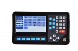 Устройство Цифровой Индикации для универсального станка